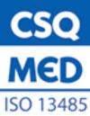 csq-med-1